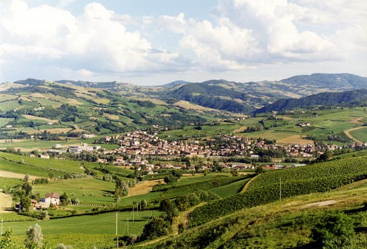 PIANELLO_panorama