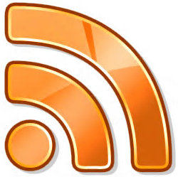 Sottoscrivi i feed rss di pianellovaltidone.net